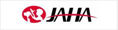 公益社団法人 日本動物病院協会