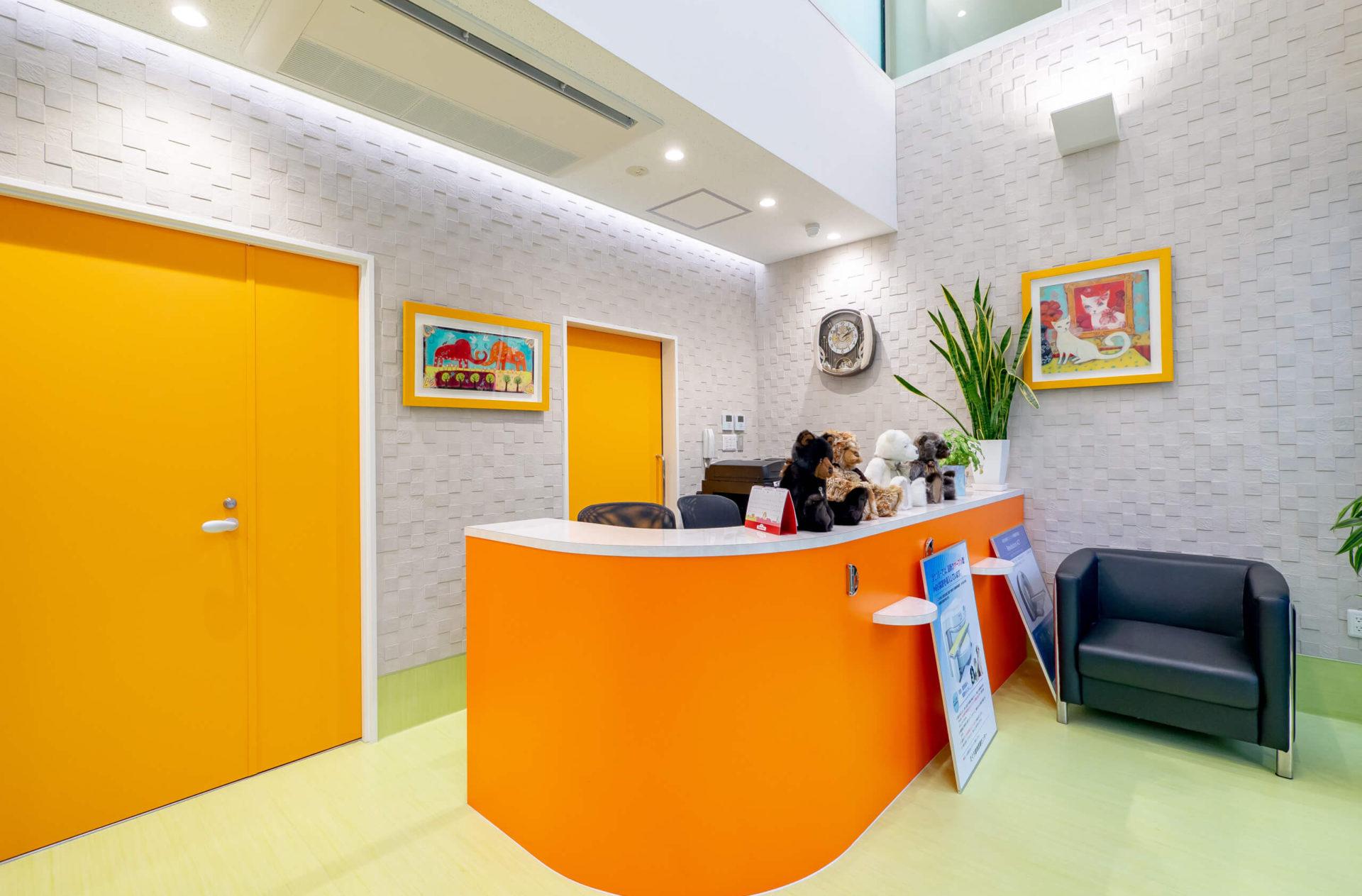 たぐち動物病院付属動物医療センター|トリミング・ペットホテルも当院にお任せください。